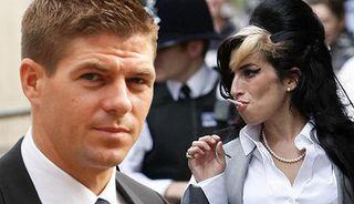 Winehouse_Gerrard_mediablog
