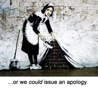 Banksy_art_mediablog
