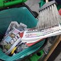 Newspapermess_128