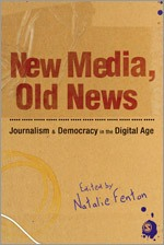 New-media-old-news-natalie-fenton