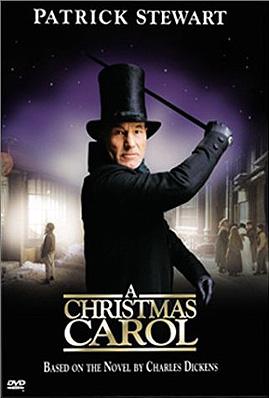 Christmas_Carol_Patrick-Stewart
