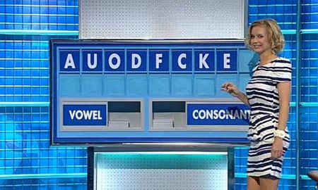 Countdown-fckd