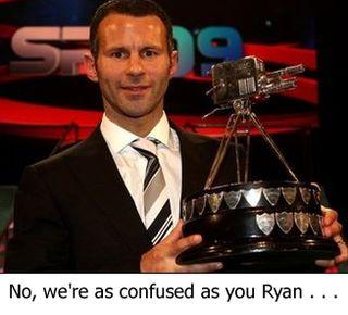 Ryangiggs