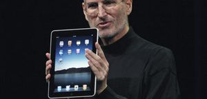 Jobs_ipad