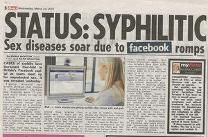 Sun_syphilis