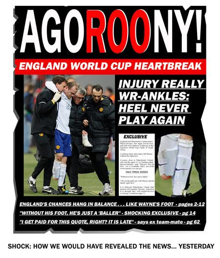 Rooney_front_page