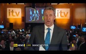 ITV_news
