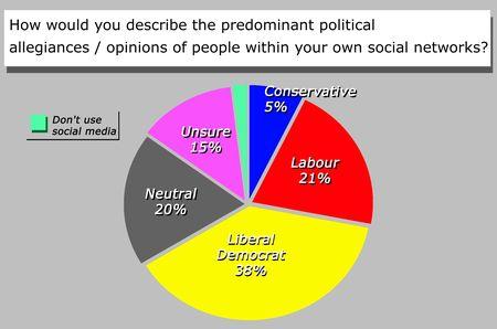 Social_media_network_politics