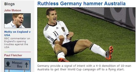Ruthless_germany