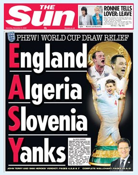 Sun_front_page