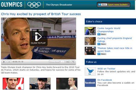 BBC_olympics_site