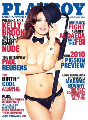 Playboy_kelly_brook
