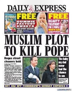 Express_muslims