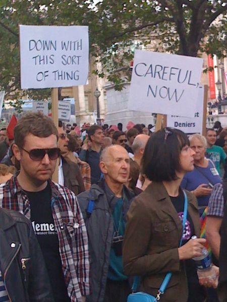 March_protestors