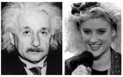 Einstein_katie