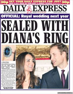 Daily_express_750