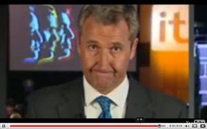 ITV_oops
