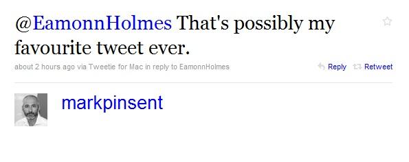 Holmes3