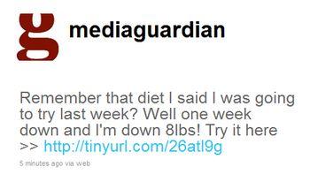 Guardian-twitter-hack