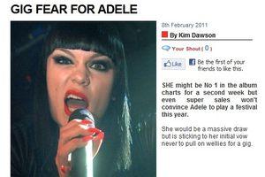 Star_Adele