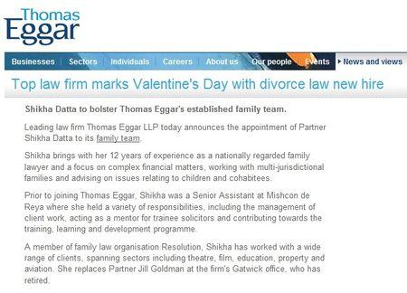 Thomas_Eggar
