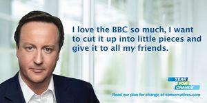 Cameron_bbc
