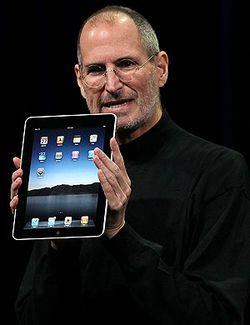 Steve-jobs-ipad