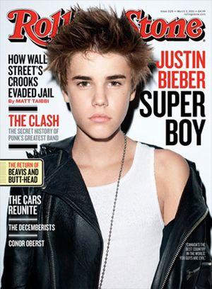 Justin-bieber-rape