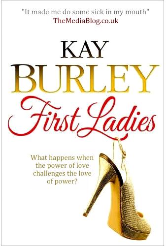 Burley_book