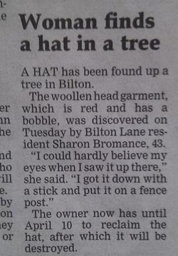 Hat_in-tree