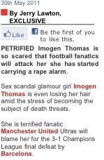 Imogen_thomas_star