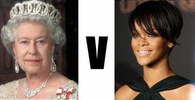 Queen_Rihanna