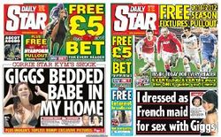 Daily_Star_newspaper_front_pages