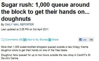 Krispy-Kreme-Wales-Mail