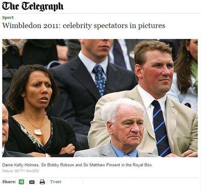 Telegraph_Wimbledon