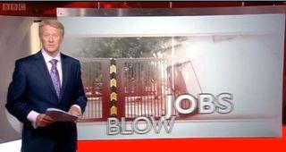 Blow_jobs