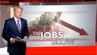 Jobs_blow