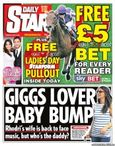 Daily_Star_16_6_2011