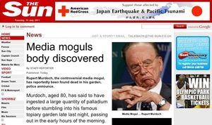 Murdoch-sun-hacked