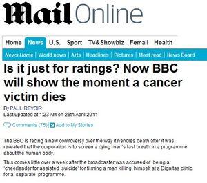 Mail_BBC