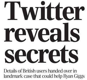 Twitter_telegraph