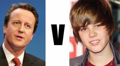 Bieber_Cameron