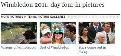 Telegraph_Wimbledon2
