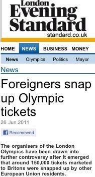 Olympics_tickets