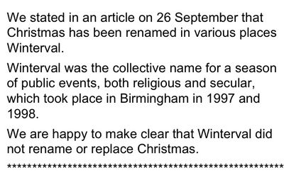 DailyMail-winterval