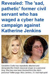 KatherineJenkins