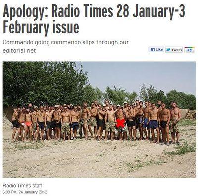 RadioTimesApology