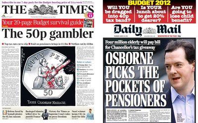 Times-Mail-Osborne