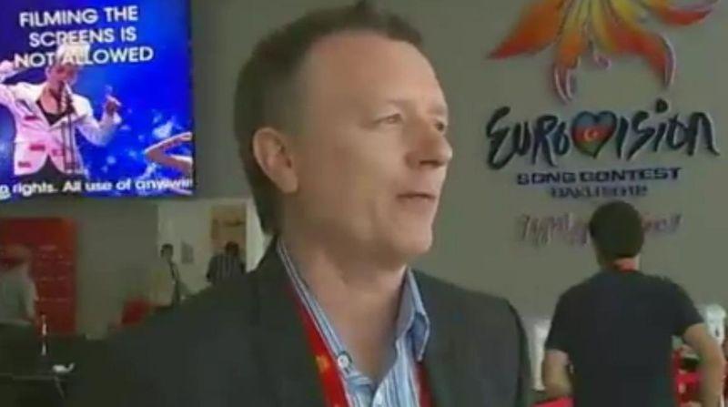 Eurovision-c4