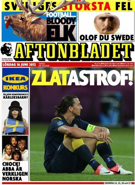 Mirror-aftonbladet